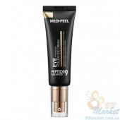 Омолаживающий крем для кожи вокруг глаз с пептидным комплексом MEDI-PEEL Peptide 9 Hyaluronic Volumy Eye Cream 40ml (Срок годности: до 03.2022)