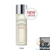 Улучшенная Омоложивающая эссенция Missha Time Revolution The First Treatment Essence INTENSIVE 150ml
