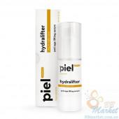 Piel Lifting Elixir HYDRALIFTER Увлажняющая эликсир-сыворотка с лифтинг-эффектом