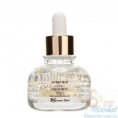 Антивозрастная сыворотка для лица Secret Skin Galactomyces Treatment Gold Ampoule 30ml