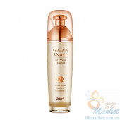 Эссенция для лица Skin79 Golden Snail Intensive Essence 40ml