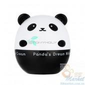 Крем для рук TONYMOLY Panda's Dream White Hand Cream