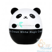 Крем для лица TONYMOLY Panda's Dream White Magic Cream