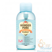 Тоник ETUDE HOUSE Wonder Pore Freshner