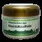 Elizavecca Маска Для Лица Коллагеновая Green Piggy Collagen Jella Pack