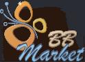 Интернет-магазин косметики BBmarket.com.ua